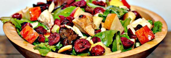 1200 Calorie Specific Diet