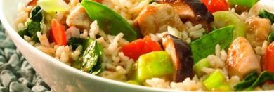 1600 Calorie Specific Diet